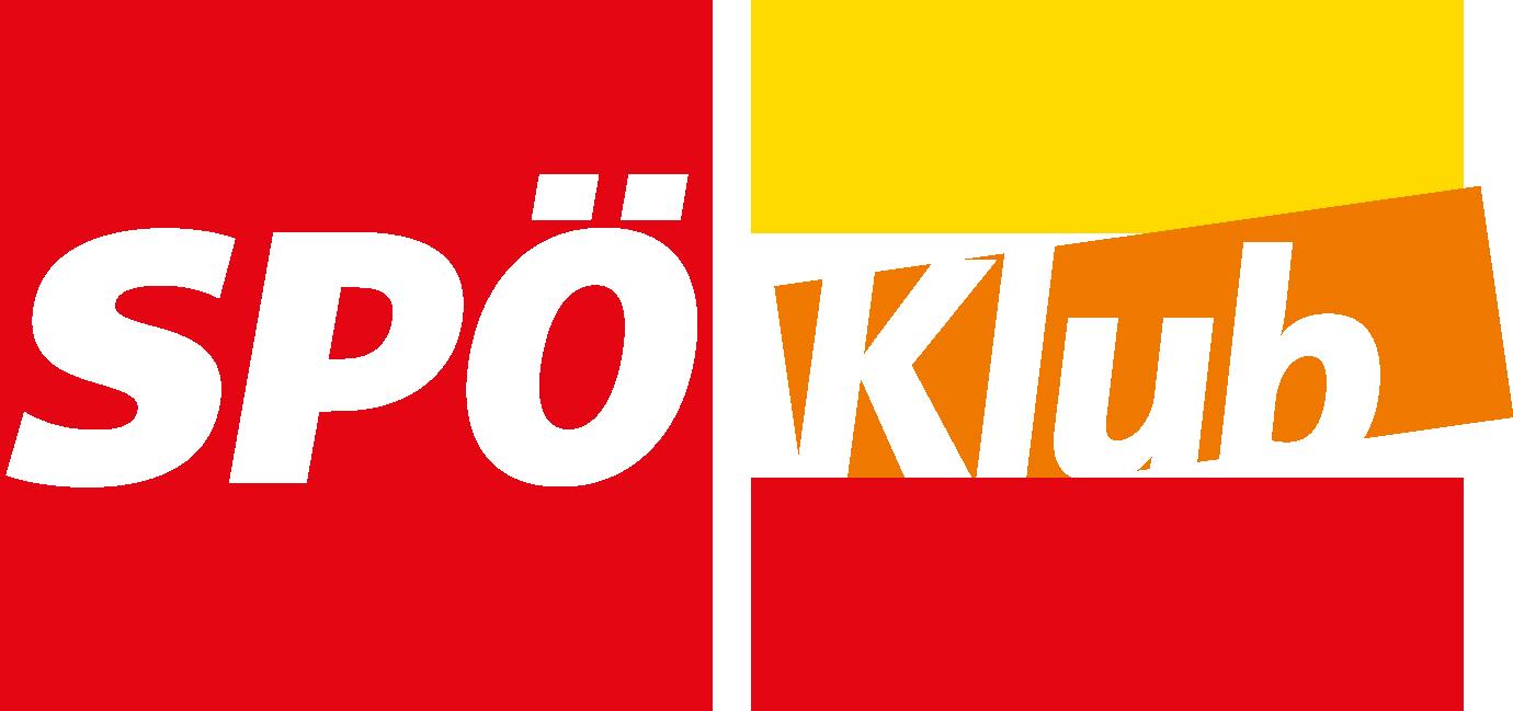 Logo der SPÖ Landtagsklub